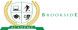 Brookside Academy